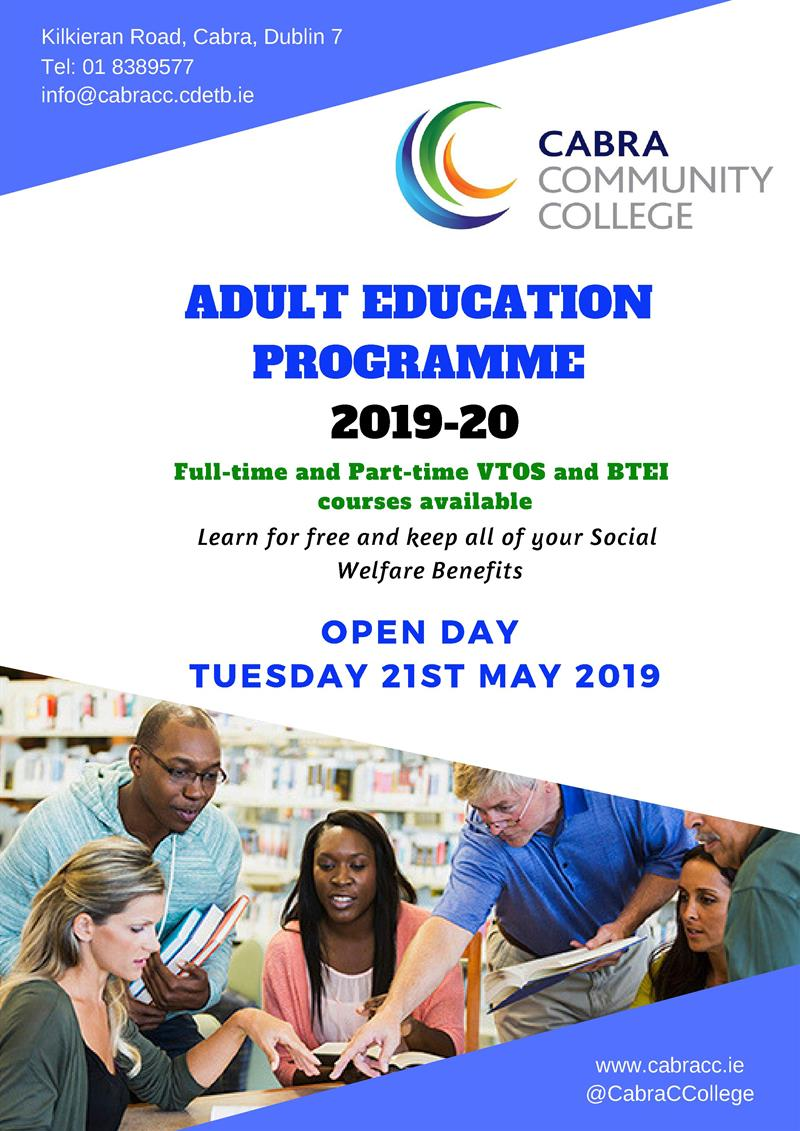 Adult Ed Flyer 2019.jpg