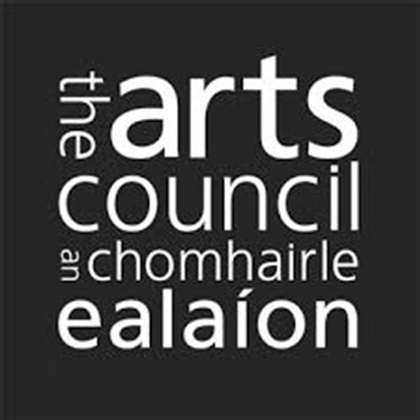 Creative Schools - Arts Council