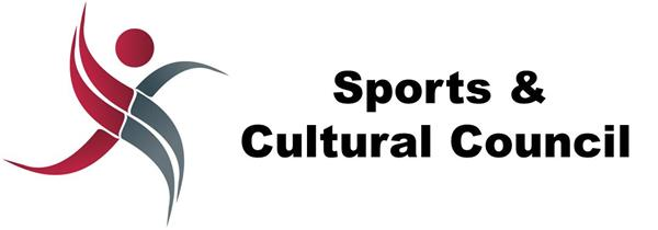 Sports and Cultural Activities