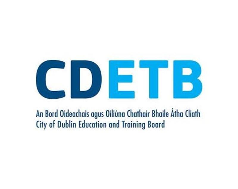 CDETB.jpg