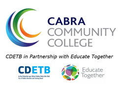 Cabra CC now enrolling for September 2020