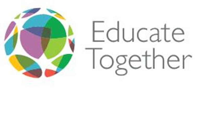 Educate Together Logo Landscape.jpg
