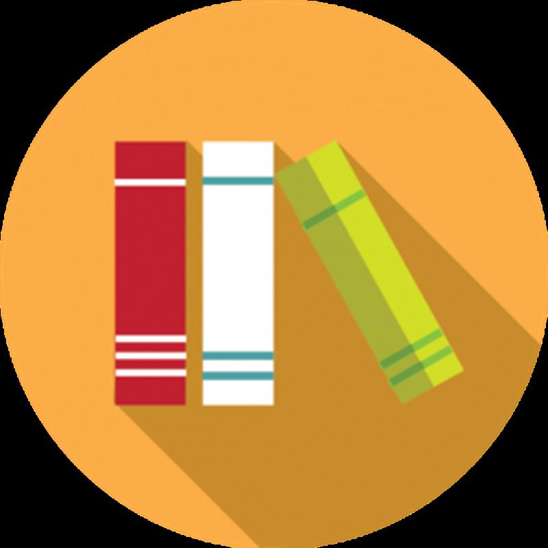 book rental.png