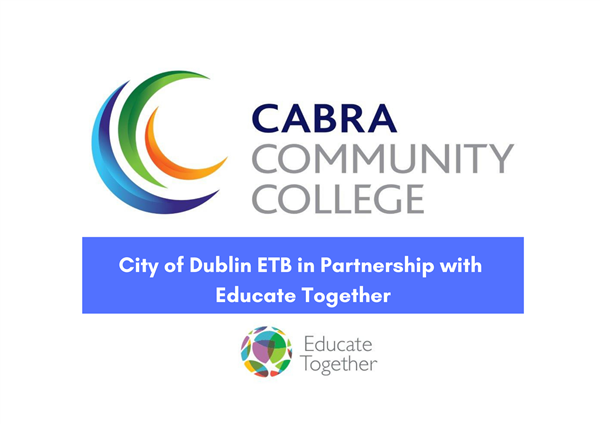 Cabra CC Online Open Evening 7.00 pm Thurs 1st Oct 2020