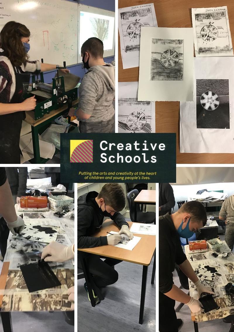 Creative Schools 2020.jpg