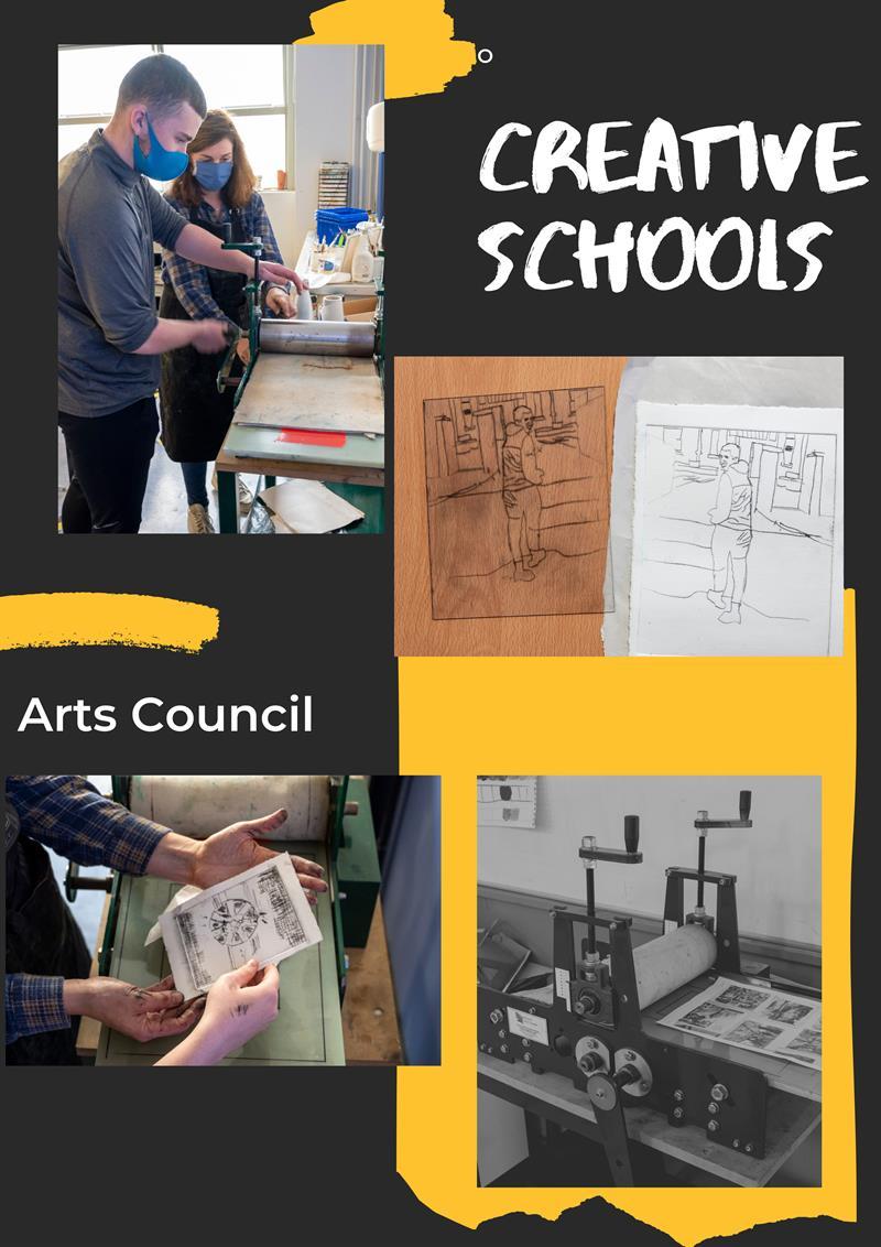 Creative Schools 2-1.jpg