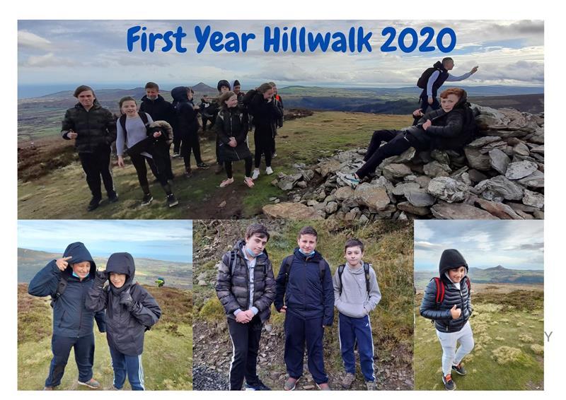 First YrHillwalk A4 (1).jpg