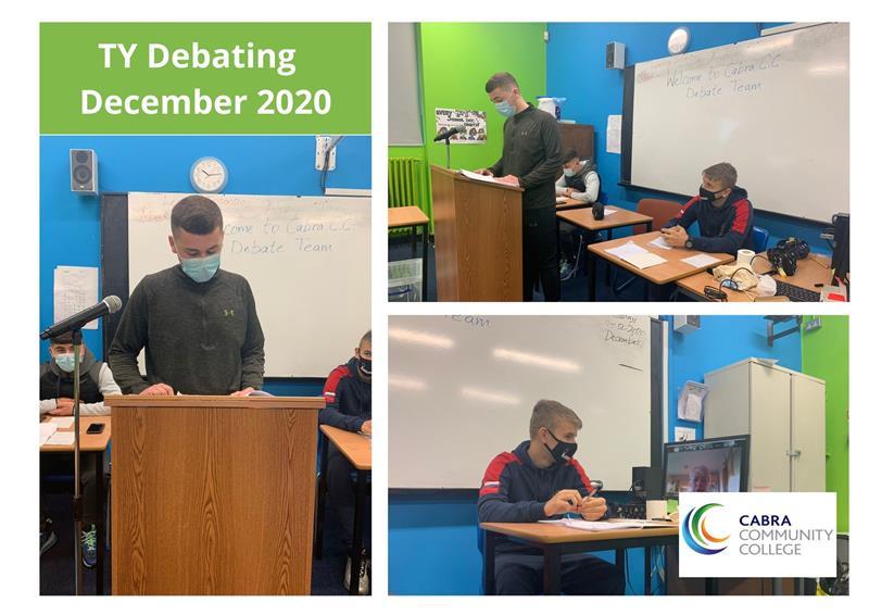 TY Debating 2020.jpg