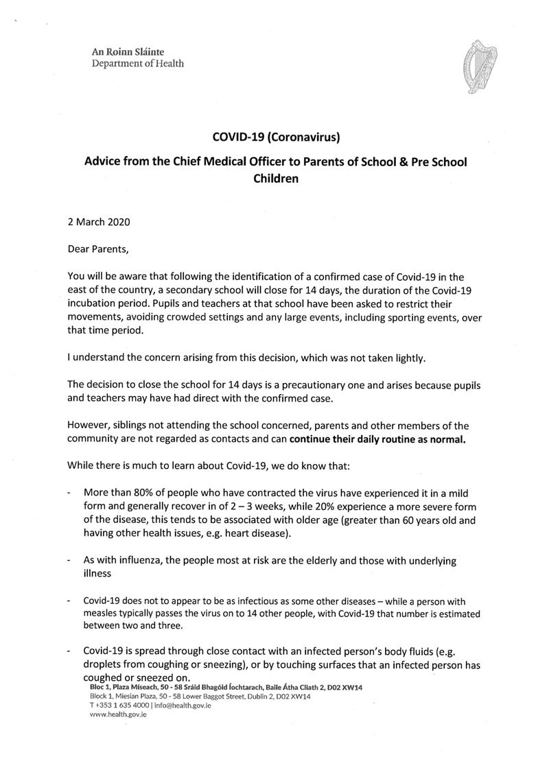 letter-cmo-to-parents-020320-1.jpg
