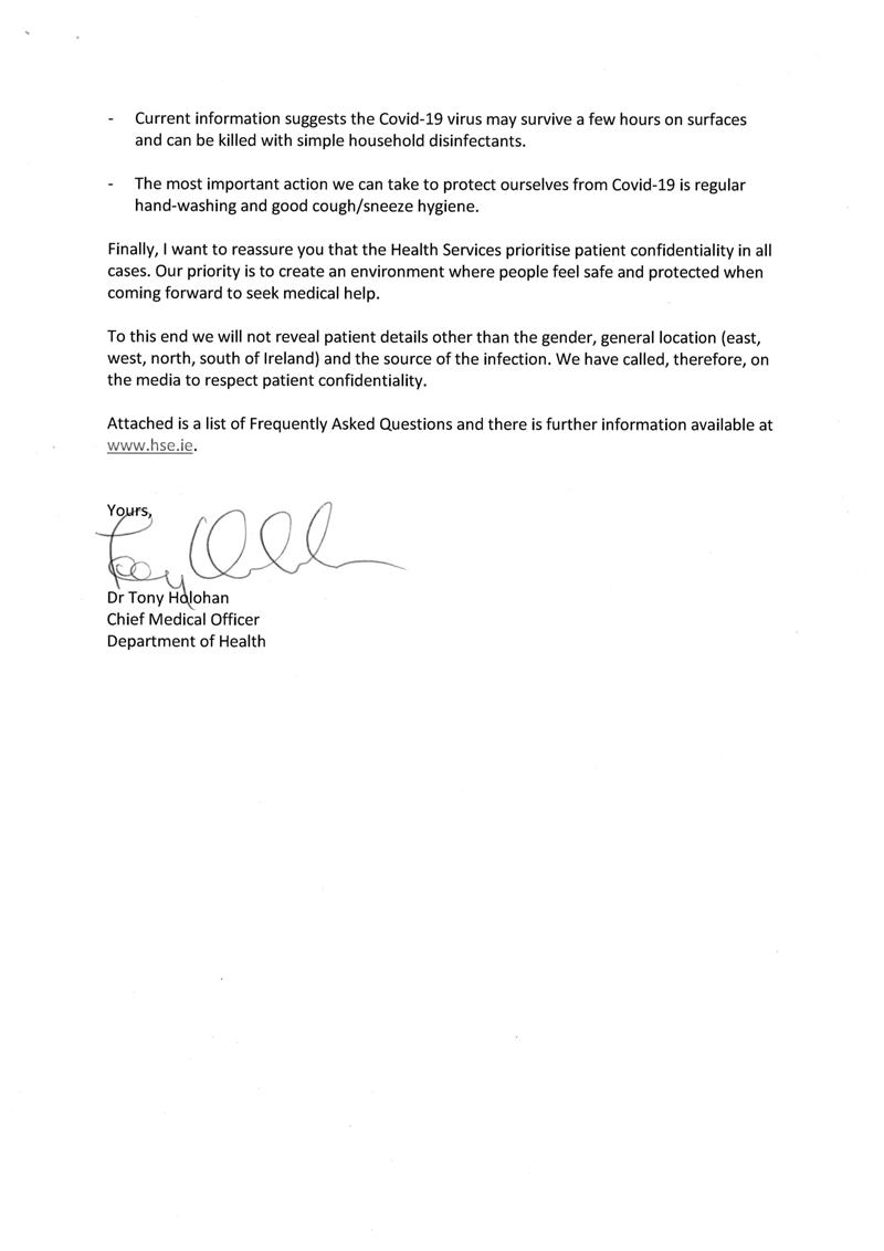 letter-cmo-to-parents-020320-2.jpg
