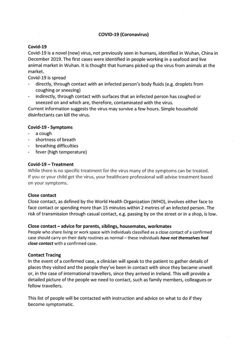 letter-cmo-to-parents-020320-3.jpg