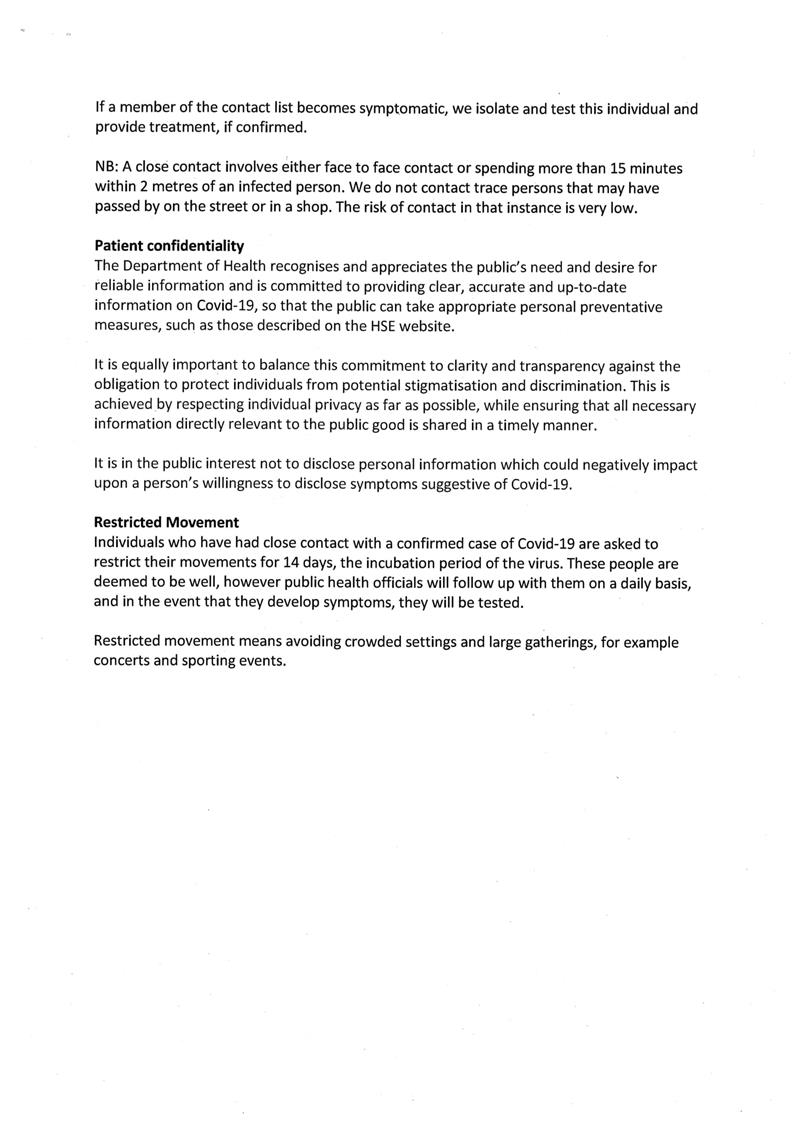 letter-cmo-to-parents-020320-4.jpg