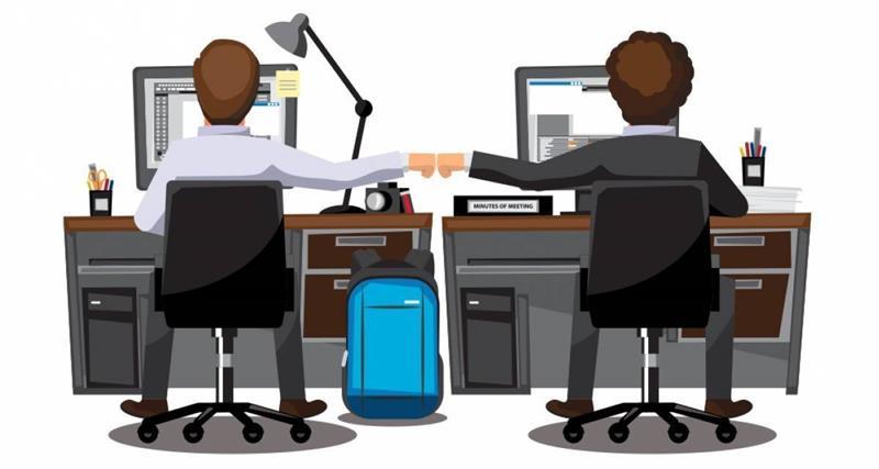 328221_bien-etre-au-travail-tout-depend-des-managers-web-tete-060991995494_1200x640.jpg